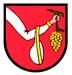 Wappen_loesnich