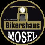 Bikershaus Mosel