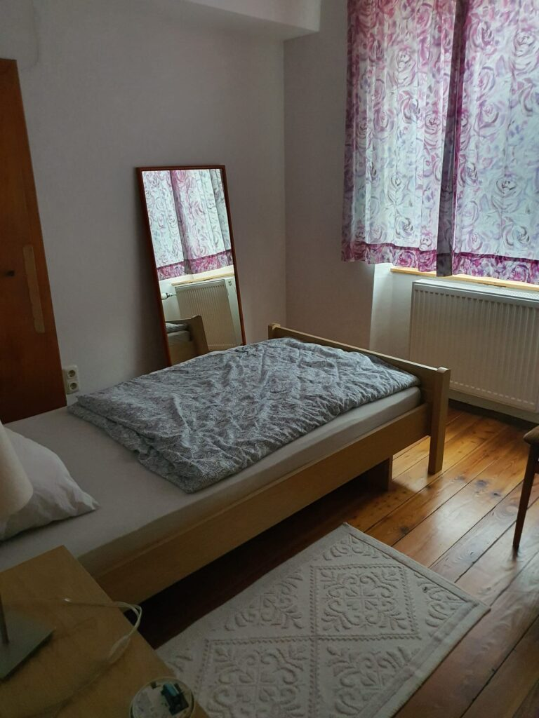 Motorhotel   Mosel   bed and breakfast